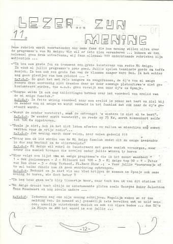 MiAmigoFanblad-01-19760401-0014.jpg