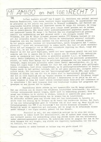 MiAmigoFanblad-01-19760401-0017.jpg