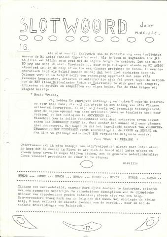 MiAmigoFanblad-01-19760401-0019.jpg