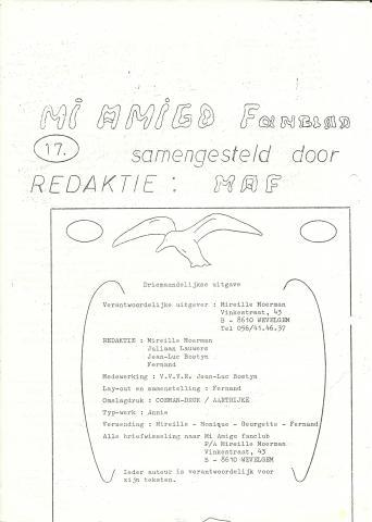 MiAmigoFanblad-01-19760401-0020.jpg