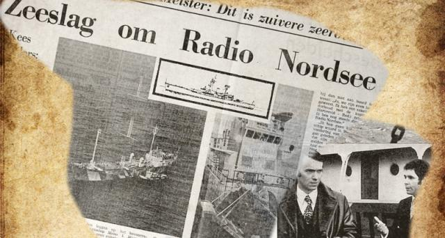 Radio Noordzee Internationaal