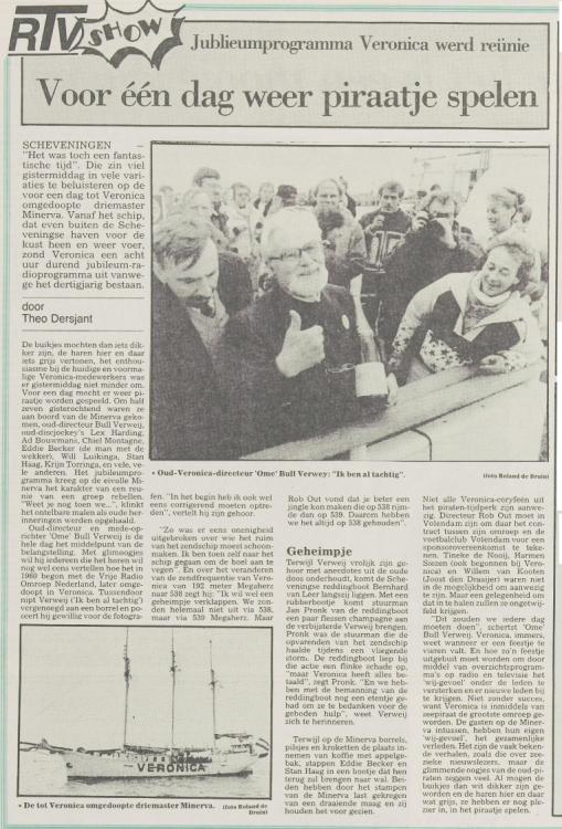 Veronica Jubileumprogramma reunie  19 april 1990 Bew2.png