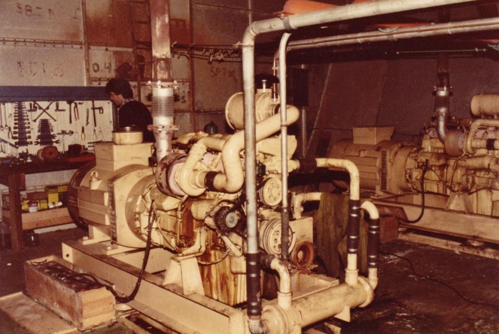 MAN generatoren Ross Revenge 1983 1.jpg