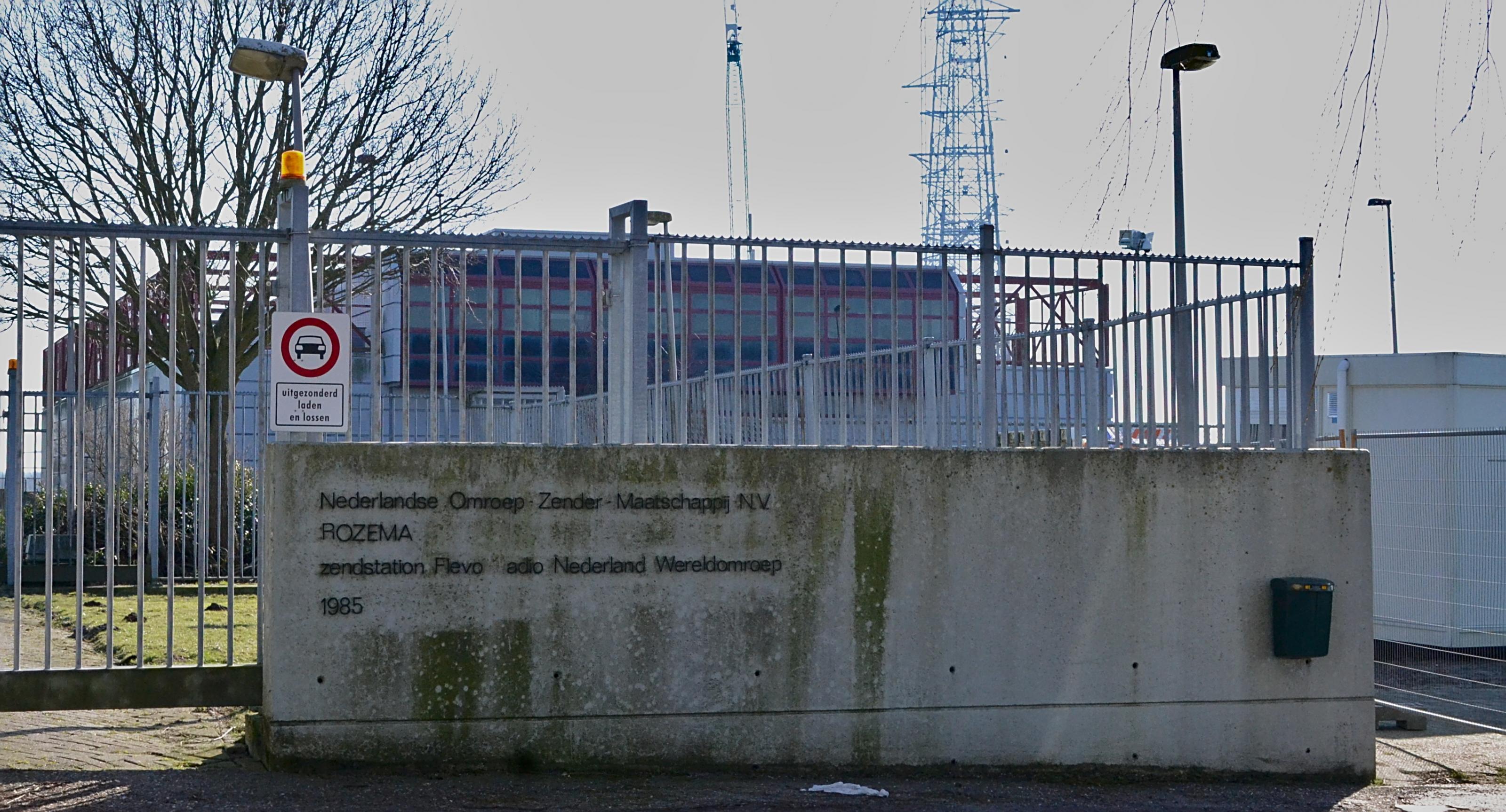 Sloop antennepark Zeewolde - 001.jpg