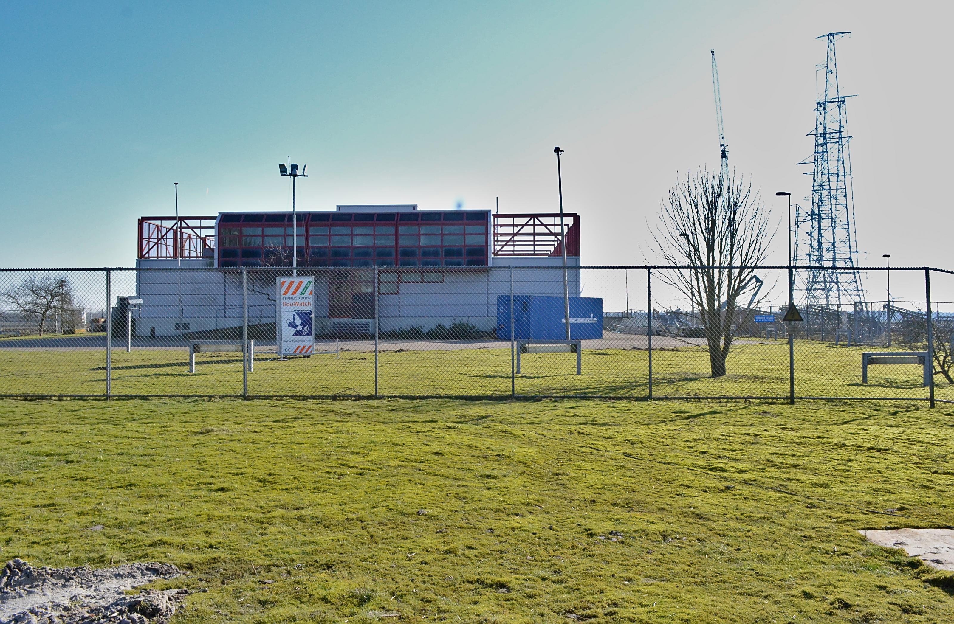 Sloop antennepark Zeewolde - 003.jpg