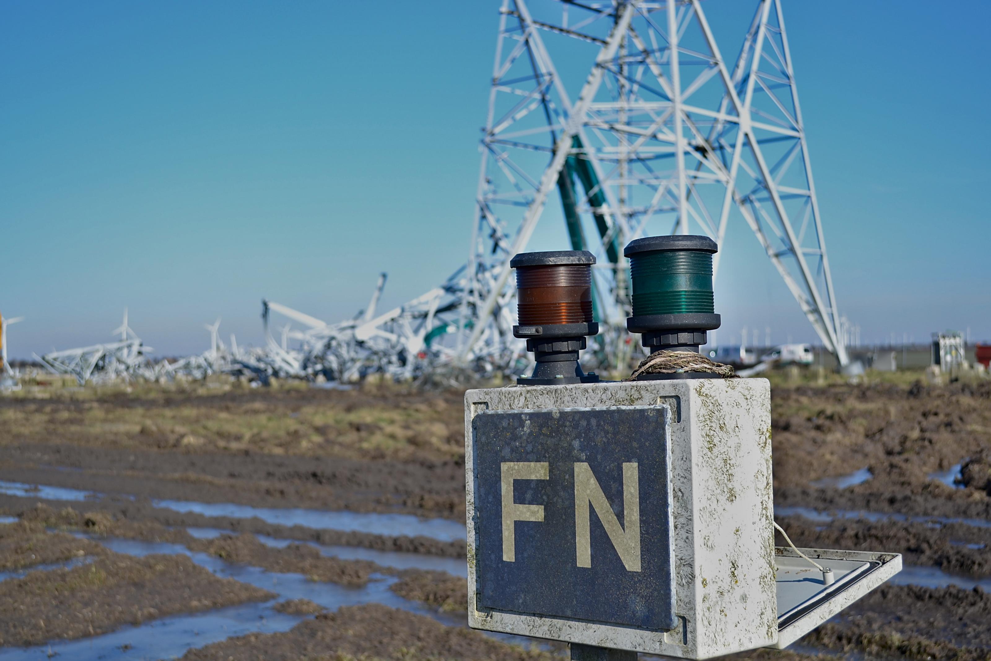 Sloop antennepark Zeewolde - 021.jpg
