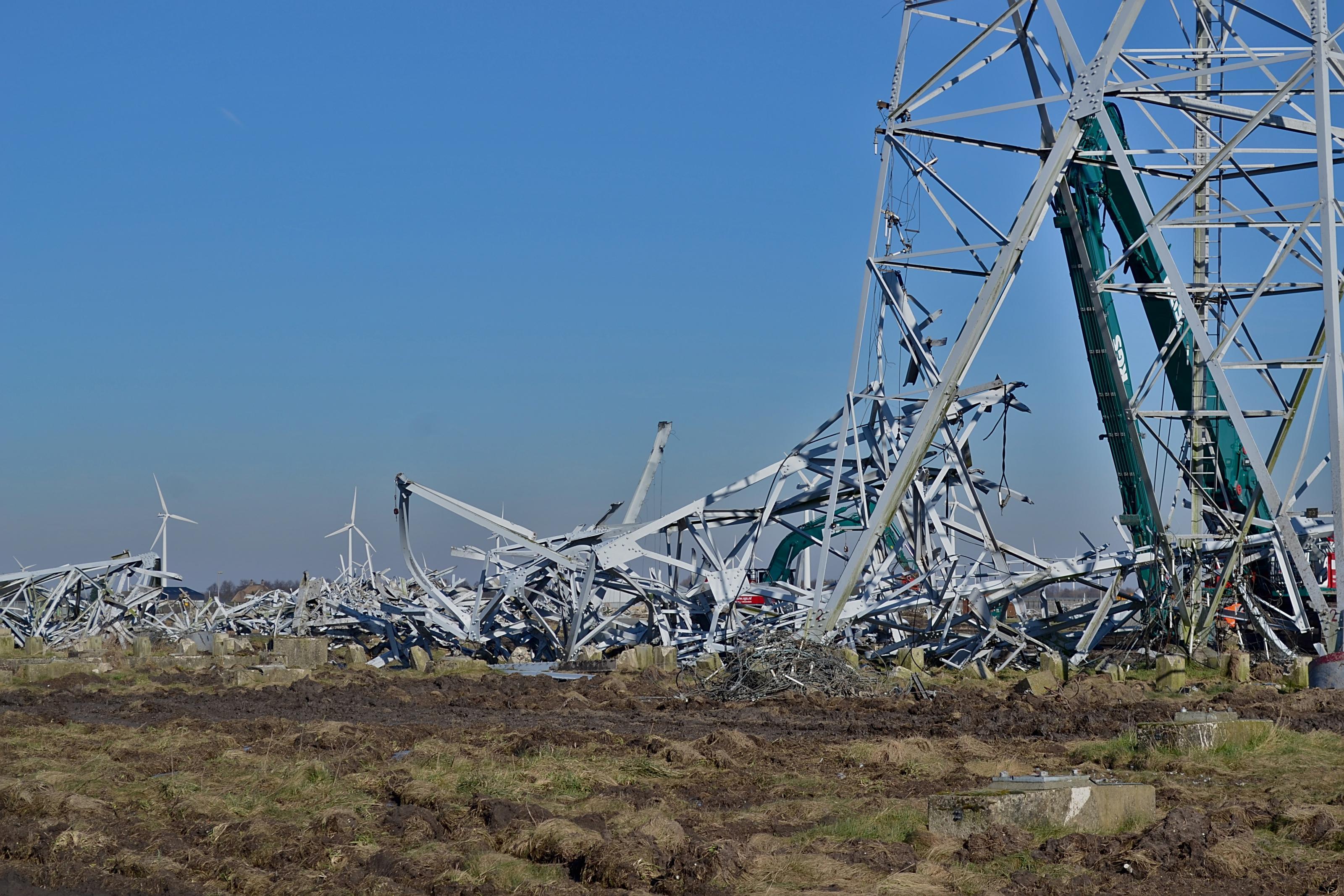 Sloop antennepark Zeewolde - 026.jpg