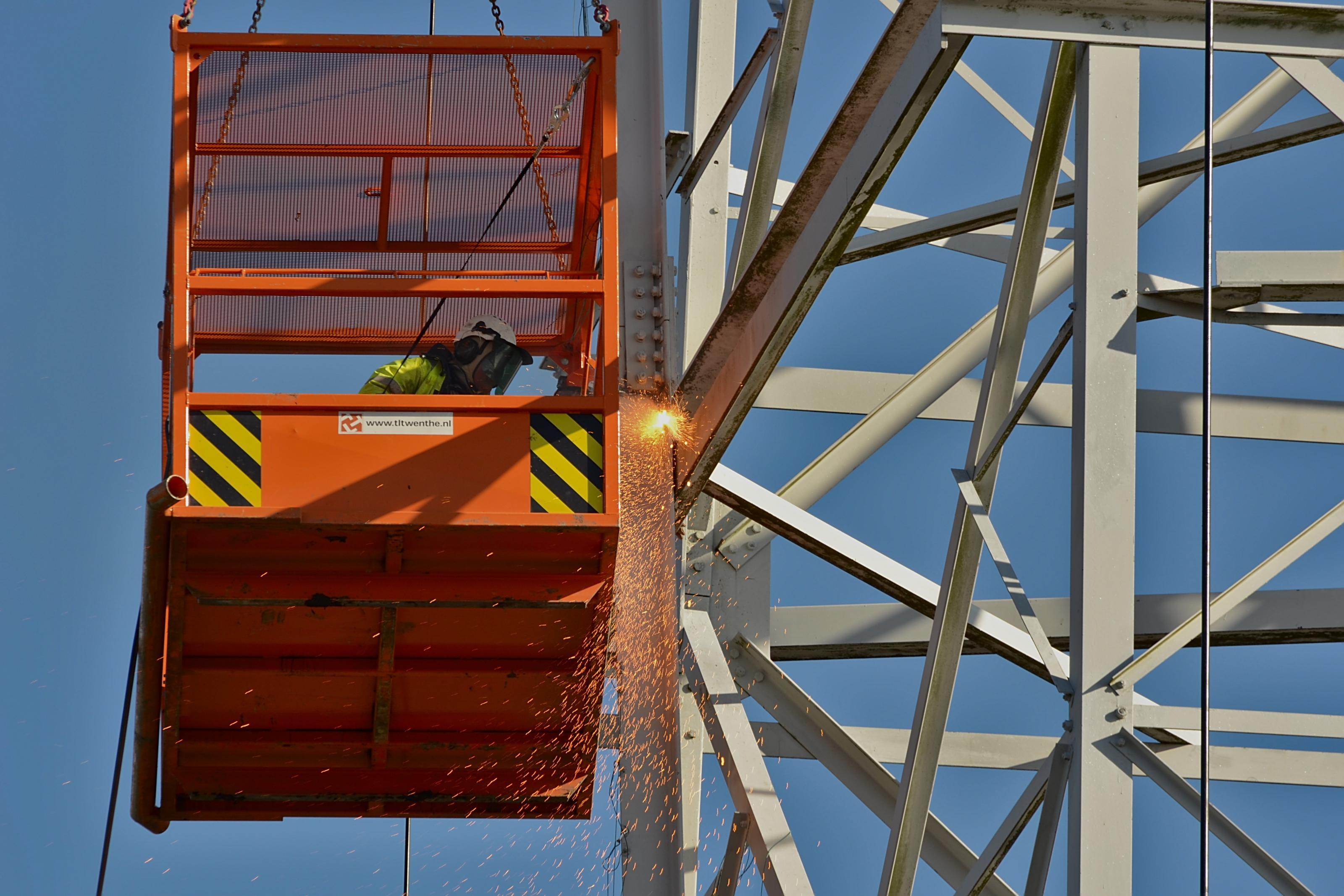 Sloop antennepark Zeewolde - 033.jpg