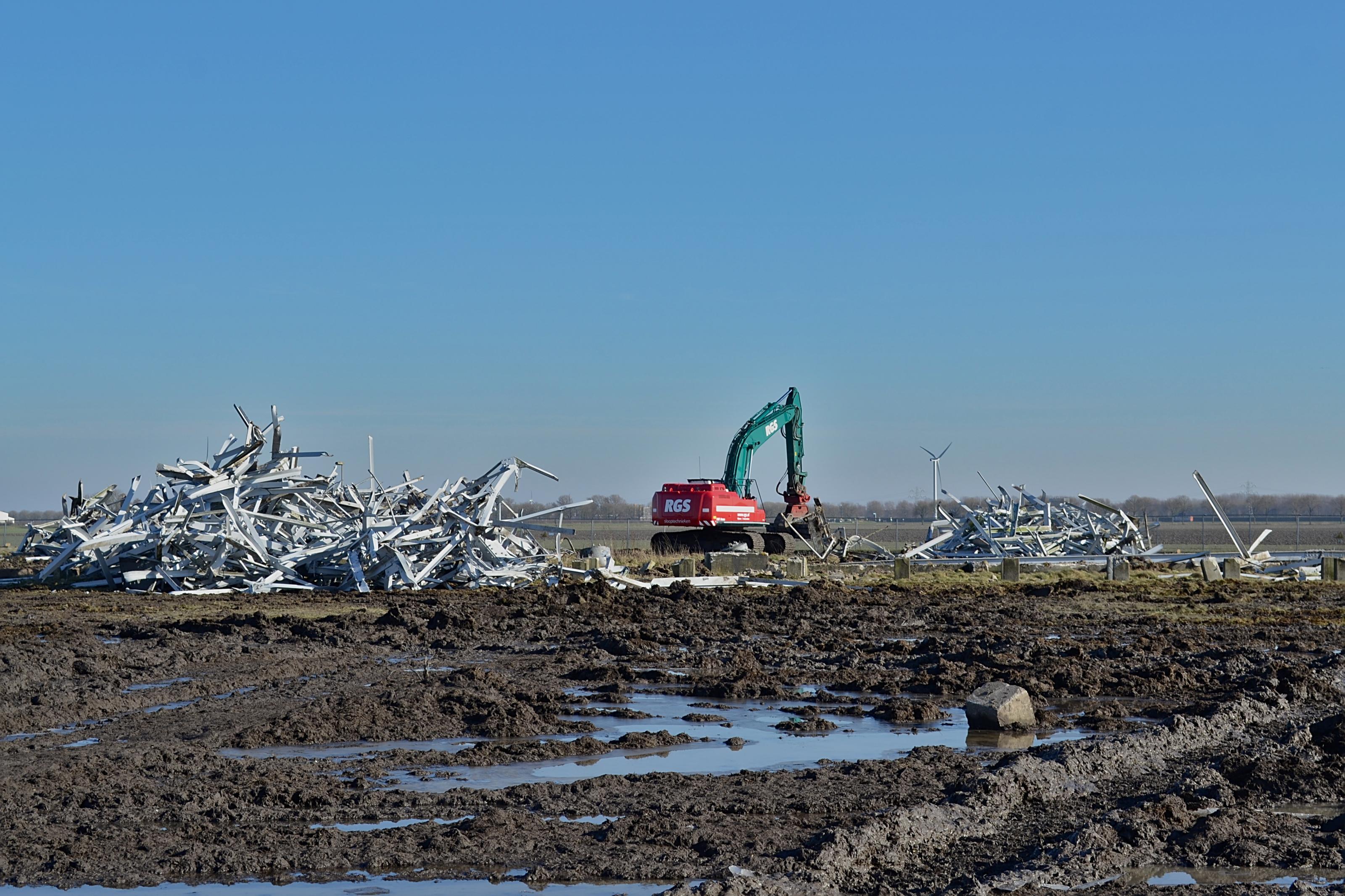Sloop antennepark Zeewolde - 050.jpg