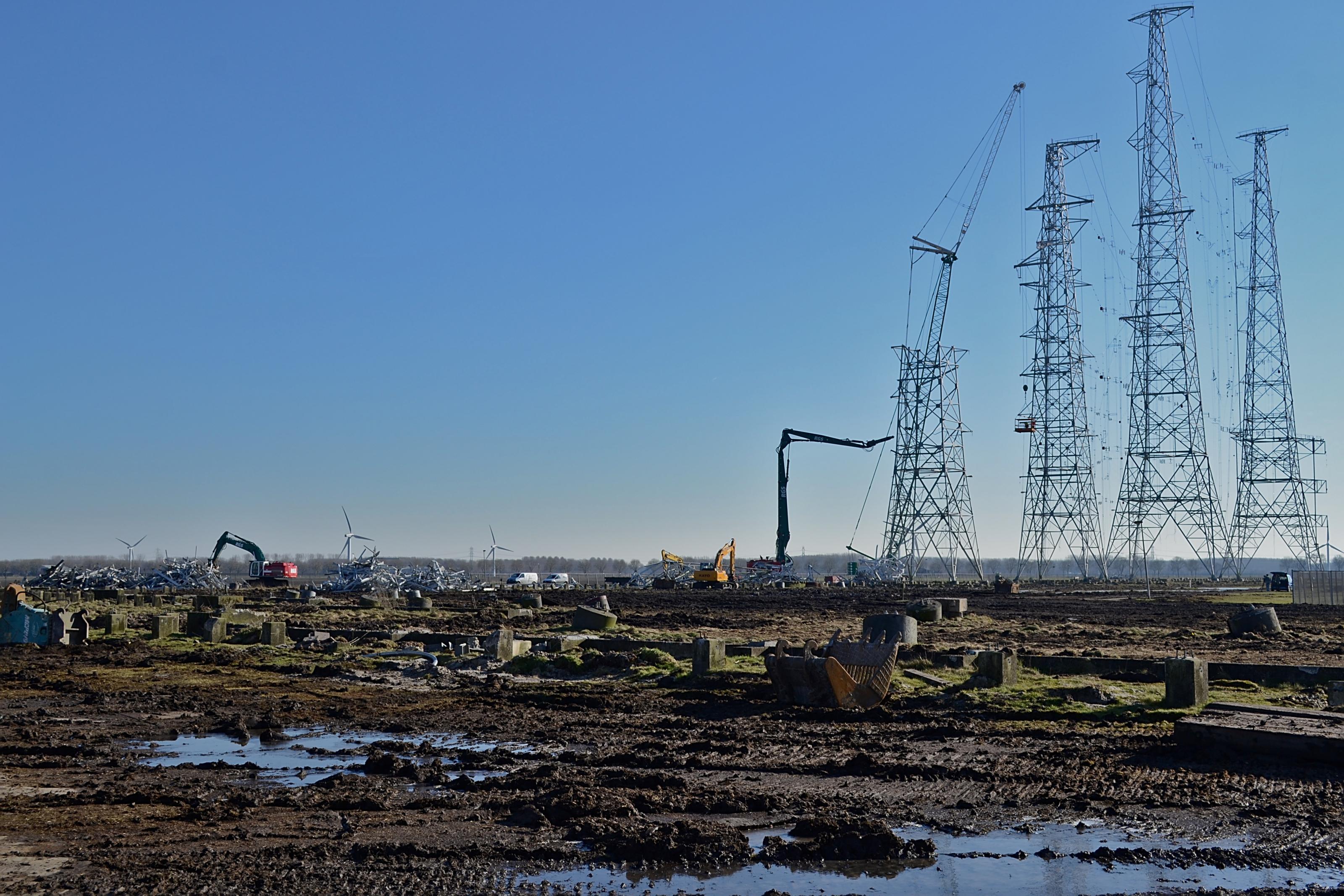 Sloop antennepark Zeewolde - 055.jpg