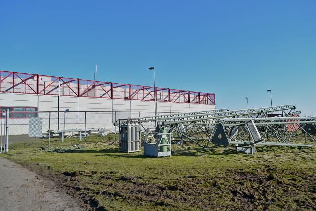 Sloop antennepark Zeewolde - 005.jpg