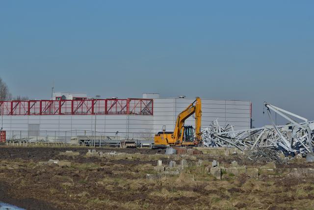 Sloop antennepark Zeewolde - 007.jpg