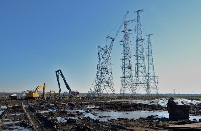 Sloop antennepark Zeewolde - 010.jpg