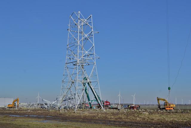 Sloop antennepark Zeewolde - 012.jpg