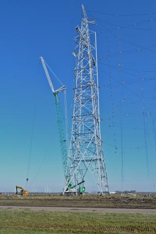 Sloop antennepark Zeewolde - 014.jpg
