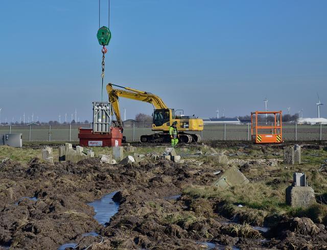 Sloop antennepark Zeewolde - 022.jpg