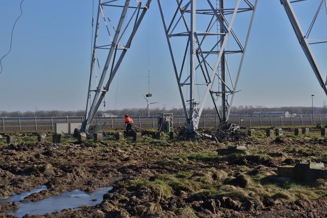 Sloop antennepark Zeewolde - 027.jpg
