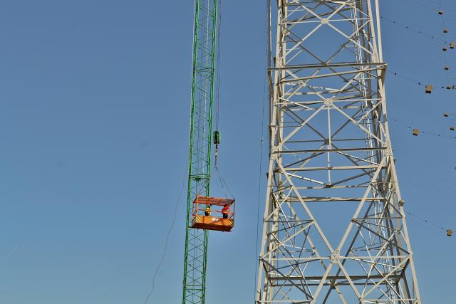 Sloop antennepark Zeewolde - 028.jpg