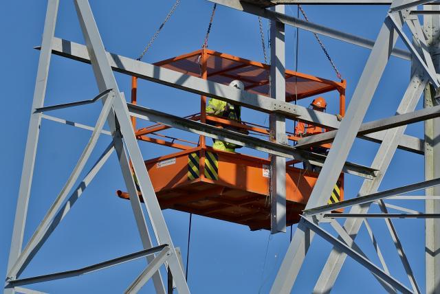 Sloop antennepark Zeewolde - 031.jpg