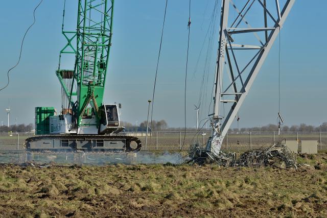 Sloop antennepark Zeewolde - 035.jpg