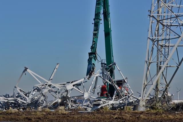 Sloop antennepark Zeewolde - 042.jpg