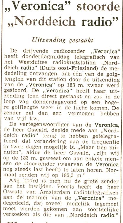 Veronica stoorde Norddeich radio  6 mei 1960  bew.png
