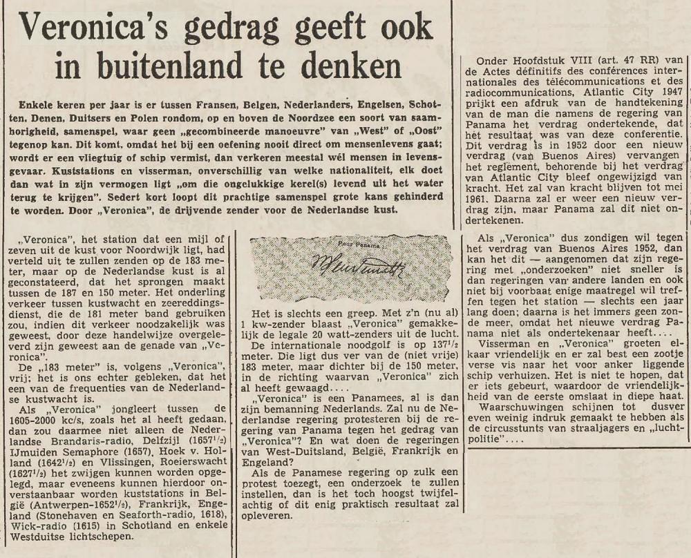 Veronica Gedrag geeft te denken 27 april 1960  Bew.png