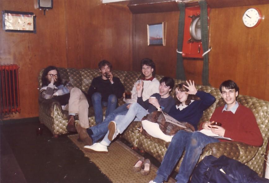 Bilbo,Frits Koning,Ron West,Chris Pearson,Fiona,Walter Simon.jpg