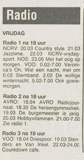VOO-H1 16-2-1990  0000-0700 .PNG