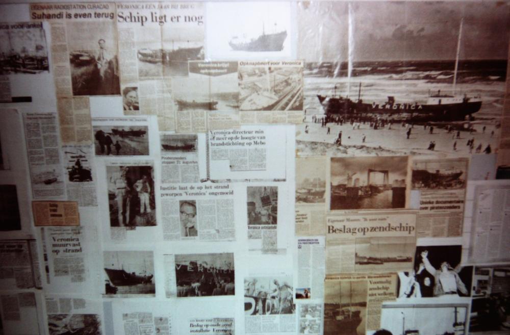 5ab561c2ebc19_PICT0203Geluidsmuseuma.thumb.jpg.a1d9f86737ab34cb705fed07900746a9.jpg