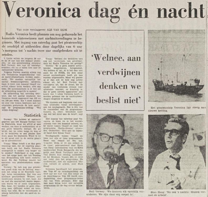 Veronica Dag en nacht 19-09-1969 bew.jpg