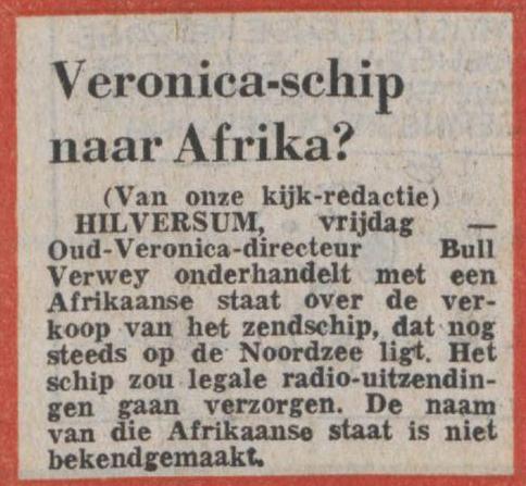 Veronica schip naar Afrika 07-03-1975.png