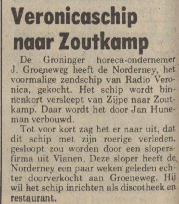 Veronica Schip naar Zoutkamp 02-12-1981.png