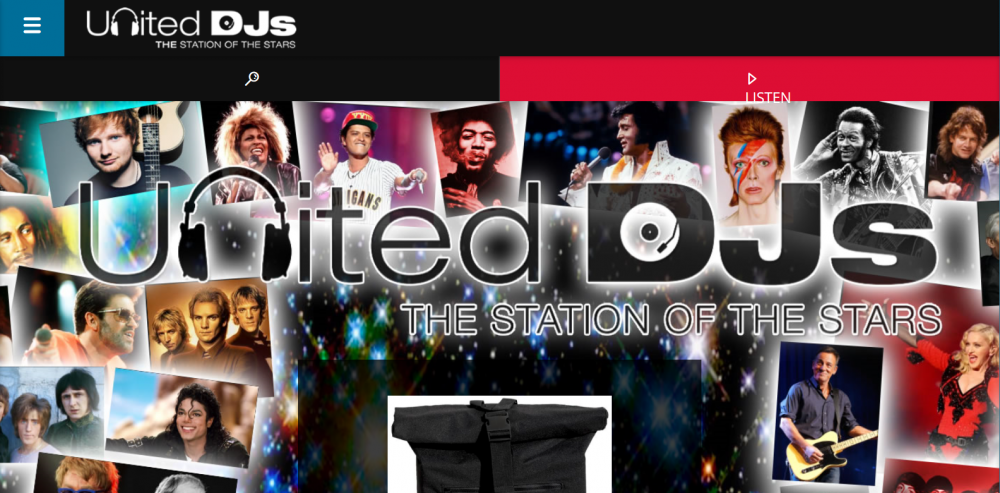 website United DJs Radio.PNG
