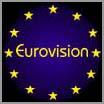 Eurovisie07.JPG.904d8e8f3b4db42cf03b0143ec6afd74.JPG