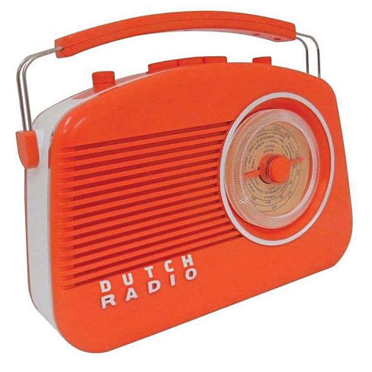 Dutch Radio (0).png