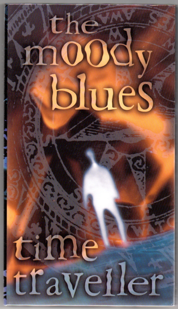 Moody Blues-Time 1sm.jpg