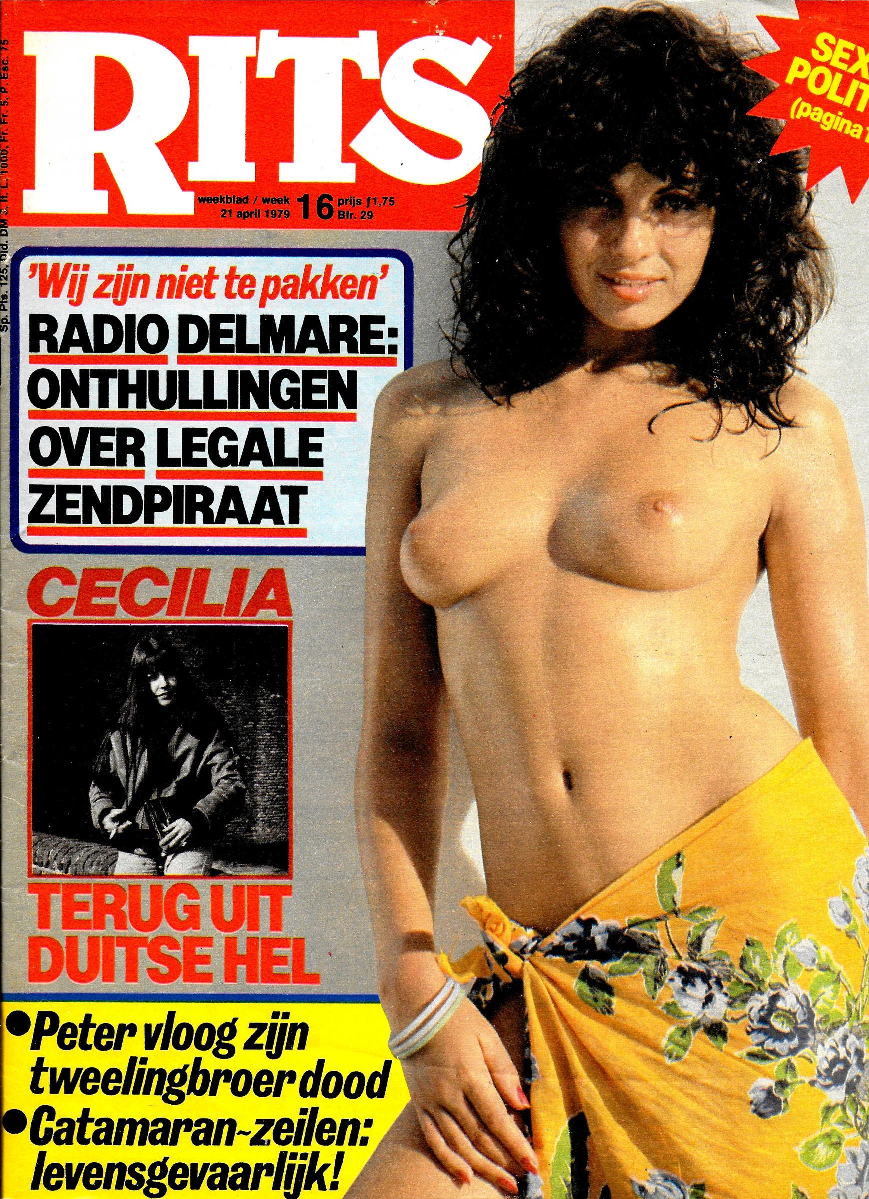 19790421_Rits Radio Delmare 01.JPG