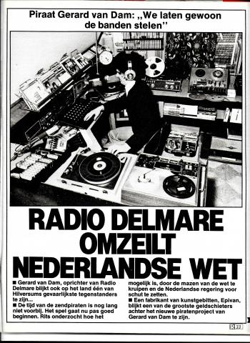 19790421_Rits Radio Delmare 02.JPG