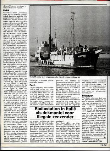 19790421_Rits Radio Delmare 04.JPG