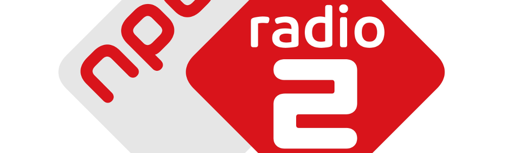 Bart Arens opent de NPO Radio 2 Top 2000