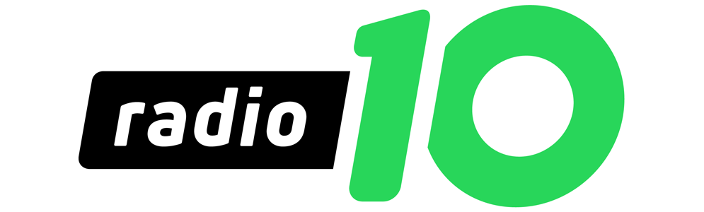 Radio 10 lanceert Radio 10 Guilty Pleasures