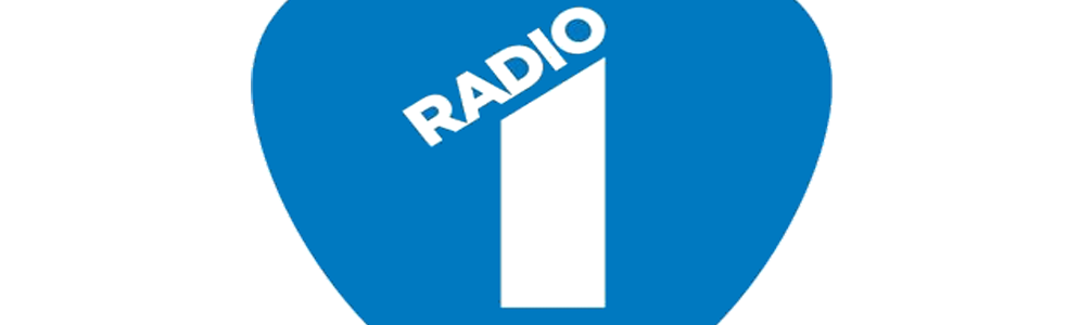 Classics 100 op Radio 1