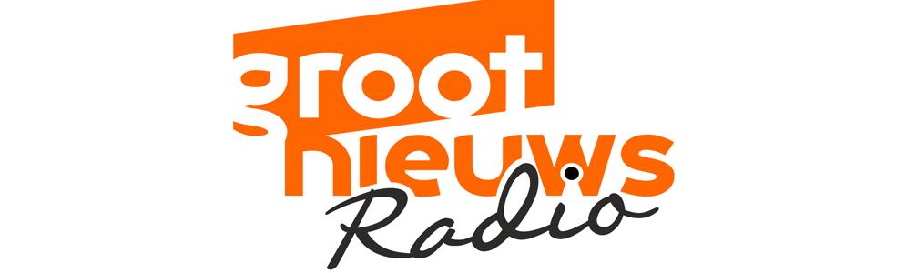 Opwekking Top 100 op Groot Nieuws Radio