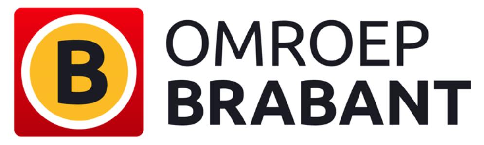 De Omroep Brabant Top 900