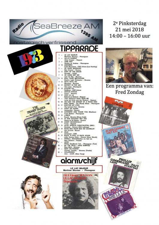 Seabreeze promo Tipparade 1973.jpg