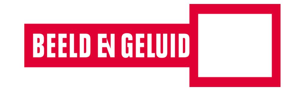Beeld en Geluid trekt nieuw recordaantal bezoekers met succesvol Top 2000 Café