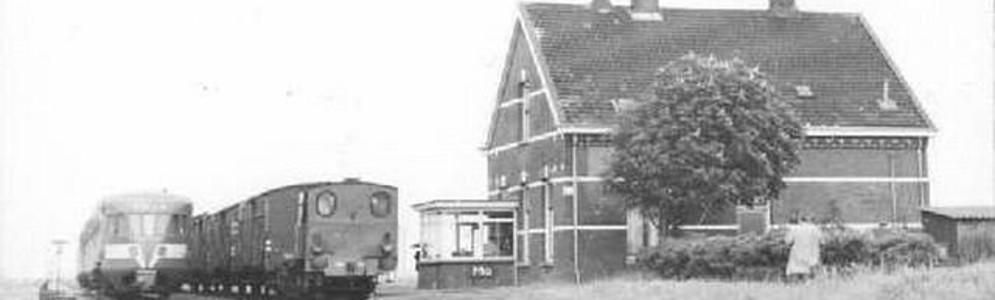 Hans Knot: herinneringen aan mei 1971(1)