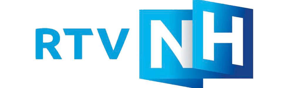 André van Duin opent NH Top 100