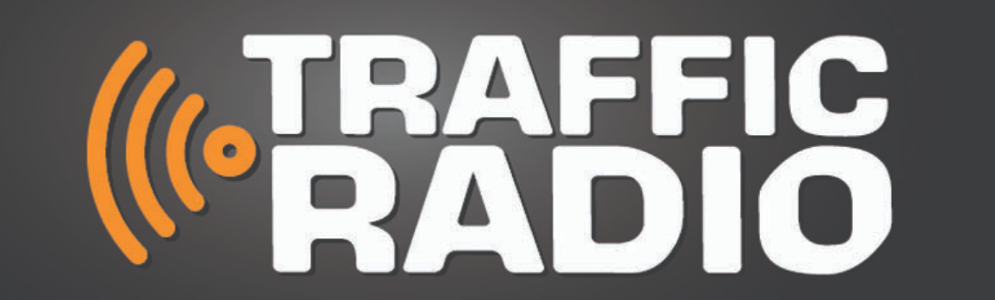 Carclassics Top 100 op Traffic Radio